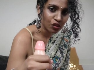 Hindi Mom Gets Fucked By Virgin StepSon And Gets Impregnated POV