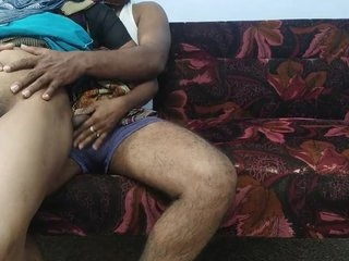 hot wife ready for sex