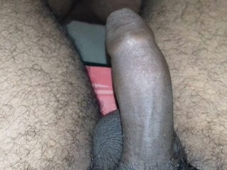 txxx mayanmandev cumshot in water
