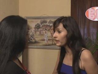 Indian Masala Videos-sexy short scenes 2