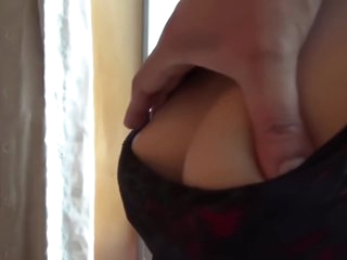 Excellent adult scene Popular With Women watch unique