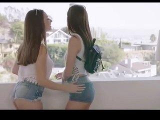 Porn In Hindi - Sexy Film Hindi - Hindi Sex Story - Hindi B