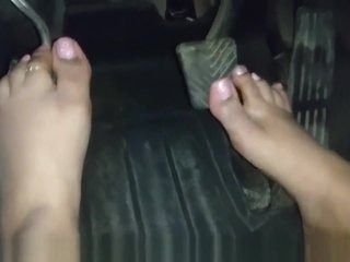 feet indian, feet worship, desi feet, punjabi goddess,feet