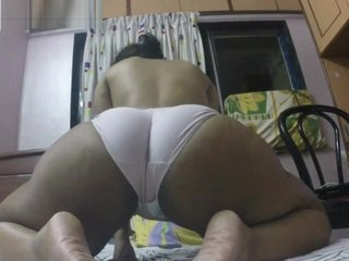South Indian Round Ass