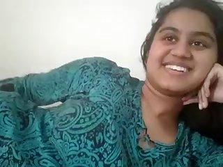 Bangla Babe On Live Cam