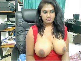 Rehana Lucknow Babe