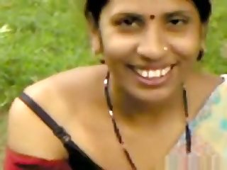 Hottest private indian, webcam, bedroom adult scene