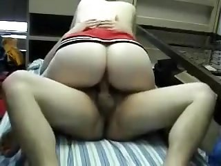 Big Ass Punjabi Bhabhi Sex