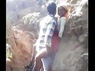 Desi loda video