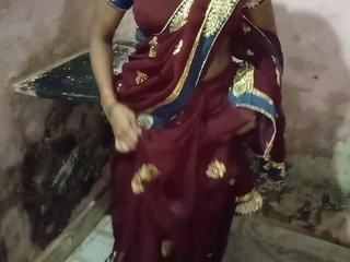 Indian girl fast time saree sex in daver Indian amuther sex video