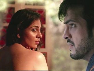 Indian (Hindi) Hot Web Series