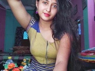 Pooja ki chut marne per mujhe bahut maza aaya aur maarunga kisi din #Sexy #FirstTime #heroine #actress #pussy #cock #Pornvideos