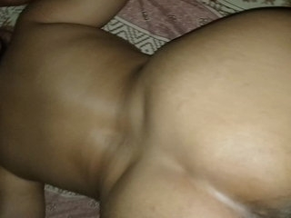 Indian Homemade husband wife sex
