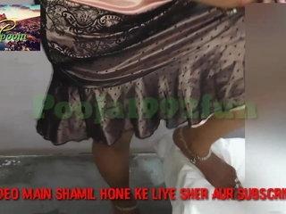 Meri new hot dress kesi lgi please comment