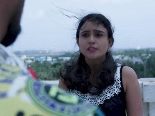 Fantasy (2020) UnRated Hindi S01E03 Hot Web Series