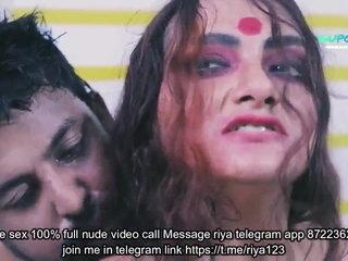 Bidehi 2020 S01EP01 Hindi Ghupchup