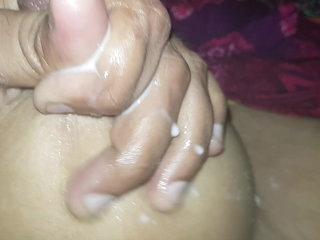 Breast Boobs Tits Nipples Milk 065