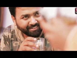 Desi bhabhi hot video