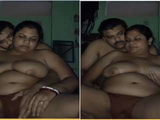 Today's Exclusive - Hot Desi Couple Romance and ...