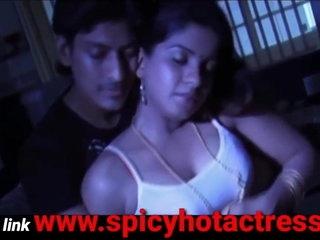 Beautiful hot mallu girl fucking with young boy in kitchen