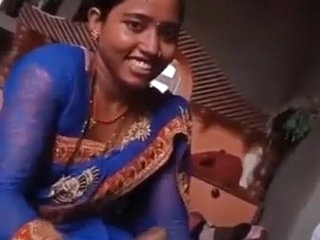 Desi girl sex with driver